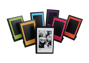 MAGNETIC PHOTO FRAME ver.Original