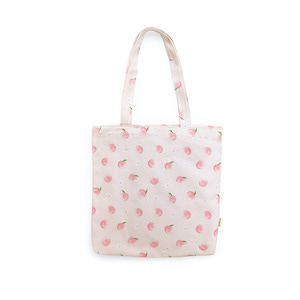 PEACH ECO BAG