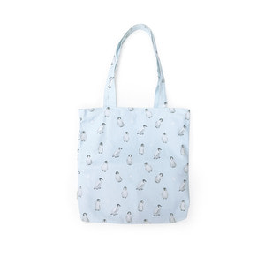 PENGUIN ECO BAG