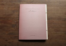 POCKET FILE 4_pink