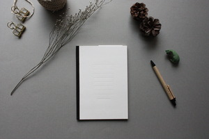 FREE NOTE WEEKLY_white